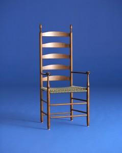 Elder Chair